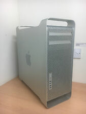 Apple Mac Pro 2.1 A1186 3.00 Ghz x2 Core Xeon Tower 8 Go 1 To Radeon X1900 XT 512 M