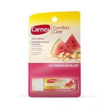 NEW Carmex - Comfort Care Lip Balm - Watermelon Blast