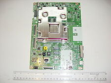 NEW LG EBT66096502 Main Board c100