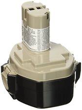 Batterie Makita 14.4v 2.5ah NiMH 1434
