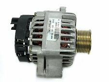 Caterpillar 207-6035 Heavy Duty Alternator 12 Volt 90 Amps fits CAT Telehandler