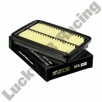 HFA3621 Air filter Hiflo Filtro for Suzuki GSF 650 1250 Bandit GSX 650 GSX 1200