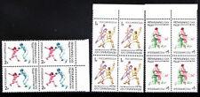 Russia 1992 MNH 3v BLk Olympics Sports Judo Fencing (K6n)