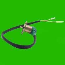 Generator Parts & Accessories, Air Compressors & Generators
