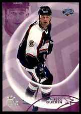 2003-04 In The Game All-Star Edition Bill Guerin #28