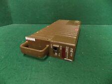 Northern Telecom/Nortel Transmit Receive Unit Dual Mode NTAX97BA 51 #