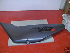 Honda XL 600 V Seitendeckel links