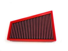 Renault Twingo 1.6 16v RS BMC Performance Replacement Panel Air Filter FB585/20