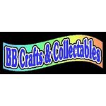 BB CRAFTS and COLLECTABLES