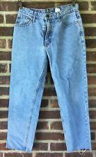 Jordache Blue Jeans Women's Size 11/12