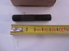 Willys MB GPW G503 Stud Steering Arm WO-A 1714 New Old Stock