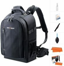K&F Concept KF13.025 Waterproof Large Camera Backpack