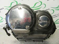 YAMAHA MIDNIGHT STAR XVS 950 RIGHT HAND ENGINE CASING CLUTCH COVER BK182