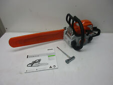 NEW Stihl MS 170 16¨ Chainsaw