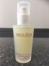 DECLÉOR Experience DE L'Age Resurfacing gel-peeling wrinkle lift radiance 50ml