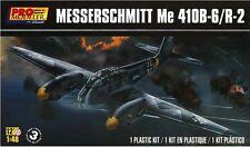 Revell Monogram Messerschmitt Me 410B-6/R-2 model kit  1/48  ON SALE!!