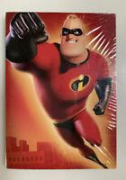 Disney Pixar Incredibles Trading Card Pack