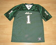 University of South Florida USF Bulls #1 Football Jersey Size Men's Large