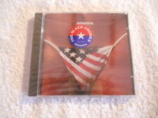 "The Black Crowes ""Amorica"" 1994 cd American Rec. New Sealed"
