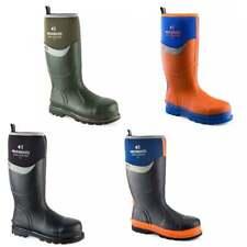 Buy Rubber Boots for Men   eBay