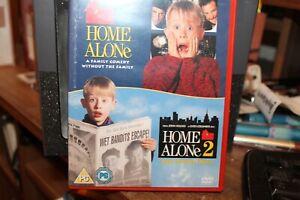 home alone1.2. (2014)b/n sealed