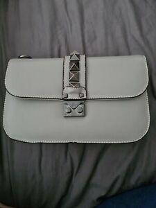 Crossbody Designer Bags Handbags For