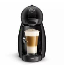 Krups Nescafé Dolce Gusto Piccolo Kaffeemaschine Kapselsystem inkl. 10€ Gutschei