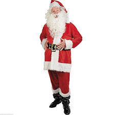 Weihnachten Anzüge für Herren