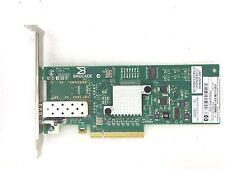 HP 81B Hba 8GB/S PCI-E 2.0 X8 Host Bus Adapter AP769-60002 90 Days RTB Warranty