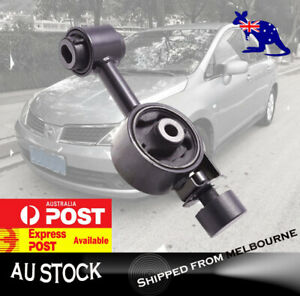 Right Hand Engine Mount for Nissan Tiida C11 1.8L Auto&Manual (2005-2012)