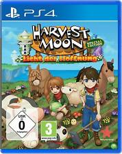 Harvest Moon Role Playing Boxing Video Games for sale | eBay