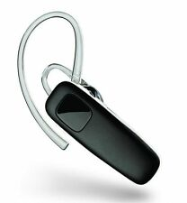 Plantronics M70 Bluetooth Wireless Mobile Single Headset Hands Free AU Ship