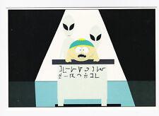 SOUTH PARK  carte postale n° SP3030    éditée en  1999   POSTCARD  CARTMAN