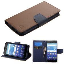 Carcasas para teléfonos móviles y PDAs Kyocera
