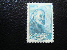 FRANCE - timbre - Yvert et Tellier n° 421 obl (A3) stamp french
