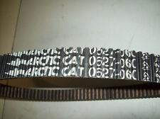 ARCTIC CAT F1000 M1000 CF8 CFR8 CFR1000  CROSSFIRE BELT 0627-060 (VV)