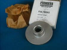 genuine tecumseh peerless disk brake part#790003