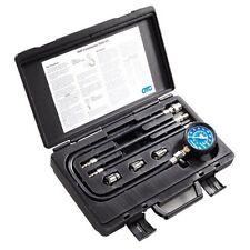 OTC 5606 Compression Tester Kit