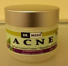 Dr. Meso Acne Cream 60ml