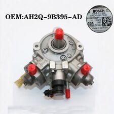 Original Diesel Fuel Pump AH2Q-9B395-AD Fit Land Rover Range Rover Sport Jaguar