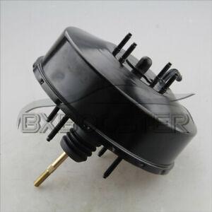BB-385 BRAKE BOOSTER HILUX/4RUNNER 4WD 91-99 YN85 RN85 RN90 YN90 44610-3D081