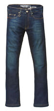 *Sale Items* Mens Triumph Hero Riding Motorcycle Jeans