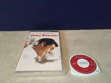 JERRY MAGUIRE FILM UMD VIDEO SONY PSP FR