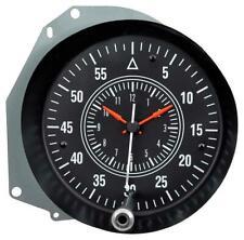 72-74 Challenger Barracuda Rallye Gauge In Dash Clock Oer 2985947