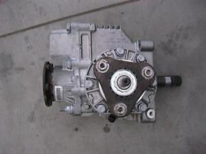 VW GOLF VII 7 1.6 TDI Achsantrieb Verteilergetriebe Getriebe 0CN409053E