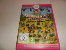 PC Farm Frenzy 3-Madagascar