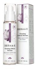 Derma E Firming DMAE Serum - 2 fl oz