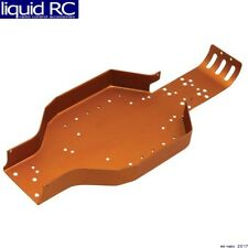 Associated 6300 CHASSIS TUB RC10