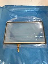 Kenwood Kvt-524 Touchscreen Element Glass screen Genuine Kenwood