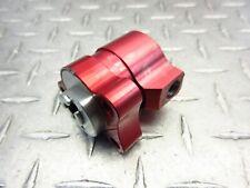 2009 08-11 Ducati 848 Oberon Clutch Slave Cylinder Works